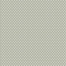 Dusk Geometric Decorator Fabric by Trend
