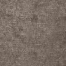 Dusk Solid Decorator Fabric by S. Harris