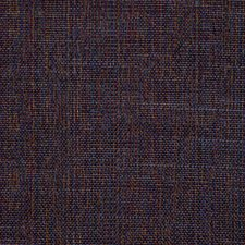 Delft Decorator Fabric by Robert Allen