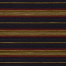 Jewel Decorator Fabric by Robert Allen