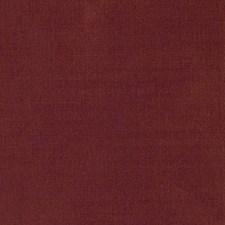 Iris Solid Decorator Fabric by Fabricut