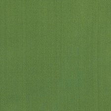 Lime Solid Decorator Fabric by Fabricut