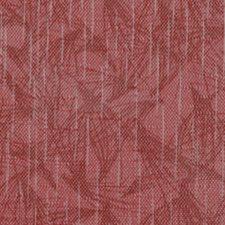 Arc Phoenix Decorator Fabric by Greenhouse