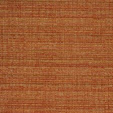 Sunset Texture Decorator Fabric by RM Coco