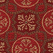 Spice Decorator Fabric by Robert Allen/Duralee