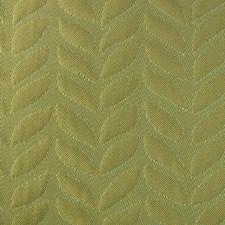 Stem Decorator Fabric by B. Berger