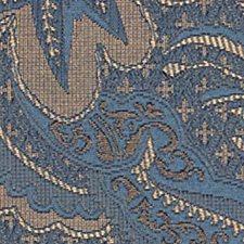 Wedgewood Decorator Fabric by Robert Allen