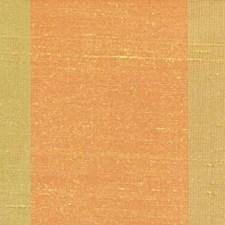 Banana Decorator Fabric by Robert Allen