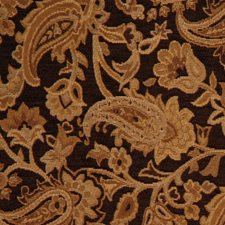 Expresso Decorator Fabric by RM Coco