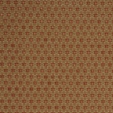 Chive Decorator Fabric by RM Coco