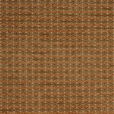Light Olive Texture Decorator Fabric by RM Coco