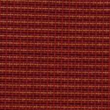 Cranberry Decorator Fabric by RM Coco