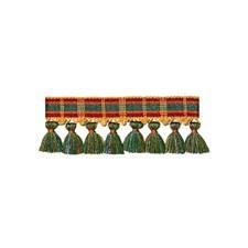 Sedona Decorator Fabric by Robert Allen/Duralee