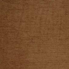 Bronze Mist Decorator Fabric by RM Coco