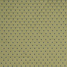 Garden Room Decorator Fabric by RM Coco