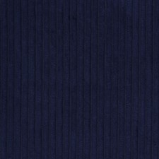 Midnight Texture Decorator Fabric by RM Coco