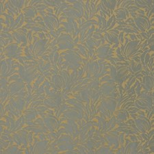 Murmur I Decorator Fabric by RM Coco