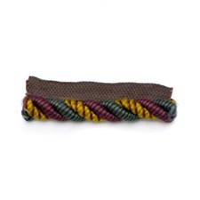 Gem Decorator Fabric by Robert Allen/Duralee