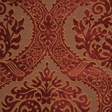 Rubiyat Decorator Fabric by RM Coco