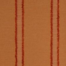 Iced Tea Decorator Fabric by RM Coco