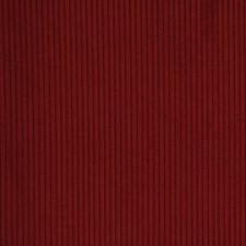 Turkish Decorator Fabric by RM Coco
