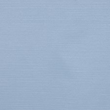 Chambray Decorator Fabric by RM Coco