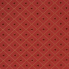 Rosewood Texture Decorator Fabric by RM Coco