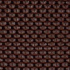 Chocolate Decorator Fabric by RM Coco