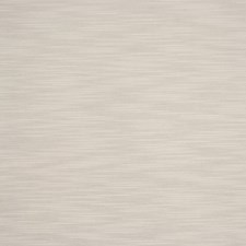 Winter White Decorator Fabric by RM Coco