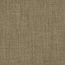 Bark Solid Decorator Fabric by Fabricut