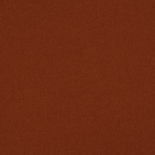 Kiln Red Solid Decorator Fabric by Fabricut