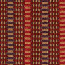 Jubilee Decorator Fabric by Robert Allen
