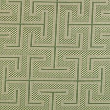 Grass Roots Decorator Fabric by B. Berger