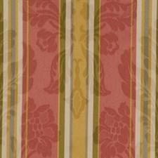Primavera Decorator Fabric by RM Coco