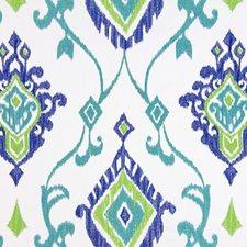 CALI 65J6711 by JF Fabrics