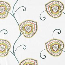 CLARABELLE 67J6711 by JF Fabrics