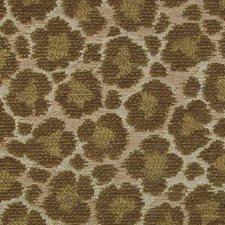 Lynx Decorator Fabric by B. Berger