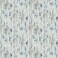 Breeze Print Pattern Decorator Fabric by Trend