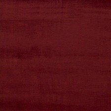 Cognac Solid W Decorator Fabric by Kravet