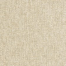 Frosted Linen Texture Plain Decorator Fabric by Fabricut