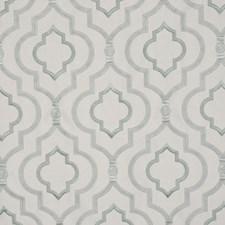 Tiffany Decorator Fabric by RM Coco
