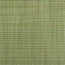 Wintergreen Decorator Fabric by B. Berger