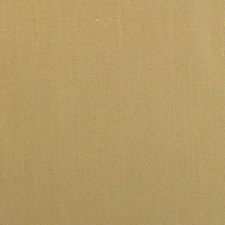 Camel Decorator Fabric by B. Berger