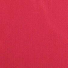 Raspberry Decorator Fabric by B. Berger
