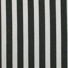 Onyx Decorator Fabric by B. Berger