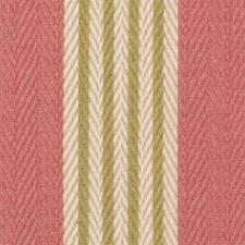 Azalea Decorator Fabric by Robert Allen/Duralee