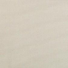 Cream Decorator Fabric by B. Berger