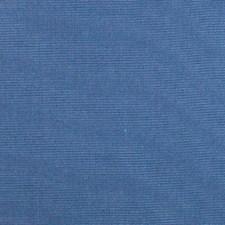 Wedgewood Decorator Fabric by B. Berger