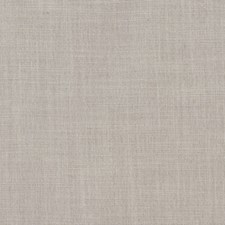 Med Grey Decorator Fabric by RM Coco
