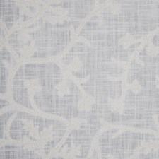 Snowflake Decorator Fabric by RM Coco